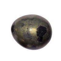 Satyamani Pyrite Egg (101gms-200 gms)