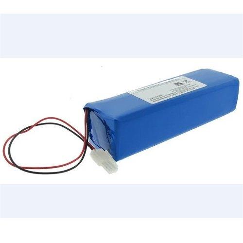 12.8V 21A LiFePO4 Deep Cycle Lithium-ion Battery