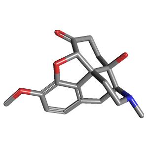 DIPHEN HYDRAMINE HYDROCHLORIDE Extra Pure