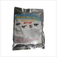 Vitamin D3 Herbal Additives Supplement