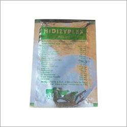 Hidizyplex Bolus Supplement