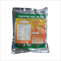 Topfos AD3 Plus Powder