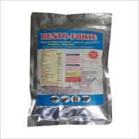 Besto Forte Animal Powder