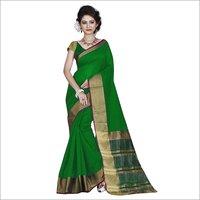 New Designer saree