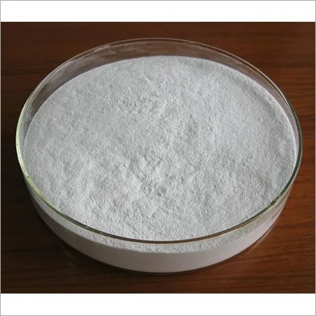 Benzydamine HCL