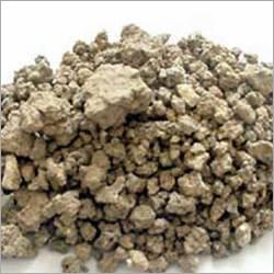 Natural Bentonite Lumps