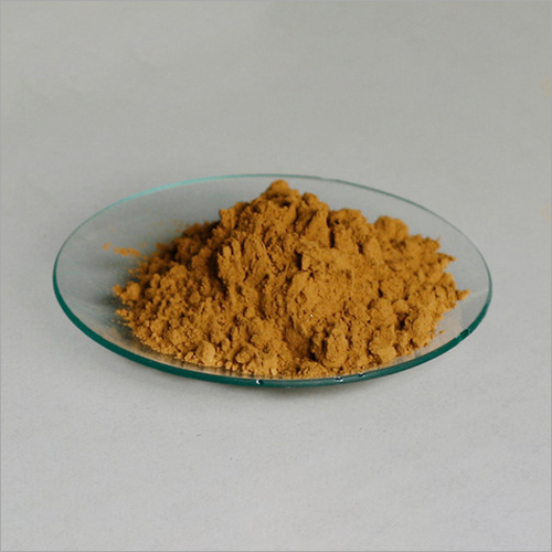 Foundary Grade Natural Bentonite Powder