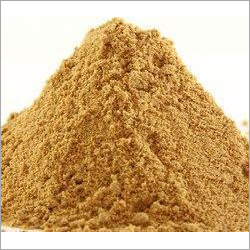 Pilling Grade Bentonite Powder