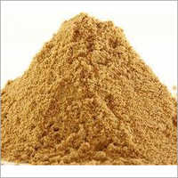 Pilling Bentonite Powder