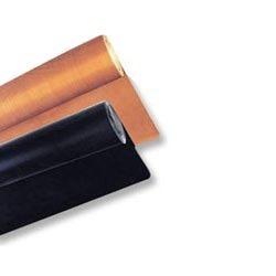 Fibreglass Cloth and Tapes