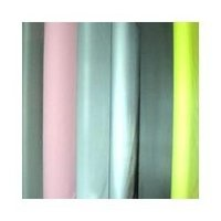 Polyester Screen Cloth