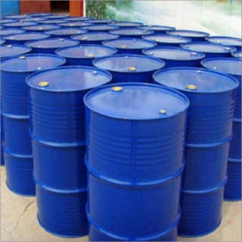 Industrial Methylene Chloride