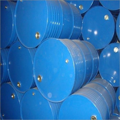 Industrial Xylene Chemical