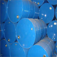 Industrial Xylene Chemical
