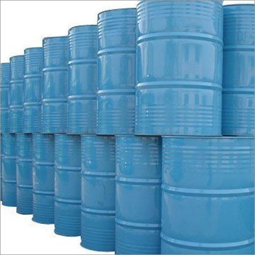 Liquid Industrial Ethylene