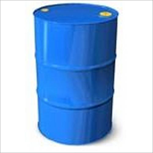 Liquid Trichloroethylene Chemical