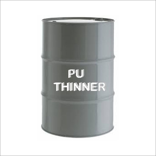 PU Industrial Thinner