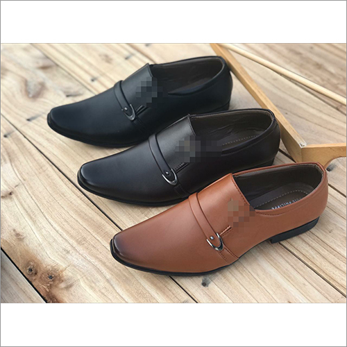 Mens Branded Formal Shoes
