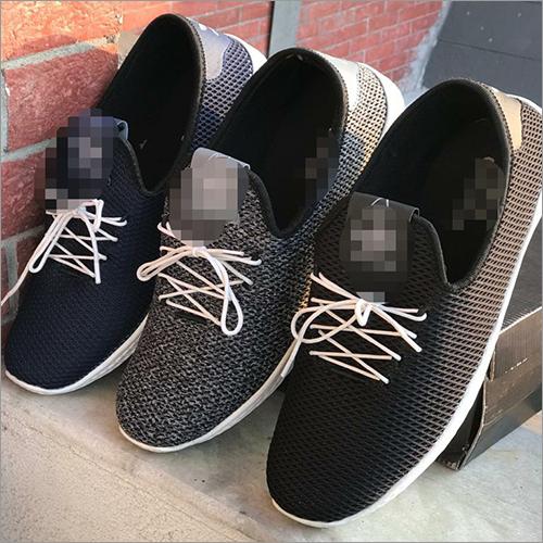 Mens Branded Sneakers
