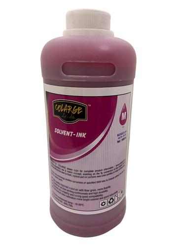 Colarge Solvent Ink Magenta