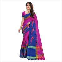 Mayur Pank Beautiful Design saree