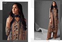 Fancy Printed Suits Online