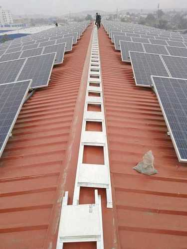 Solar System In Jaipur, Solar System Dealers & Traders In