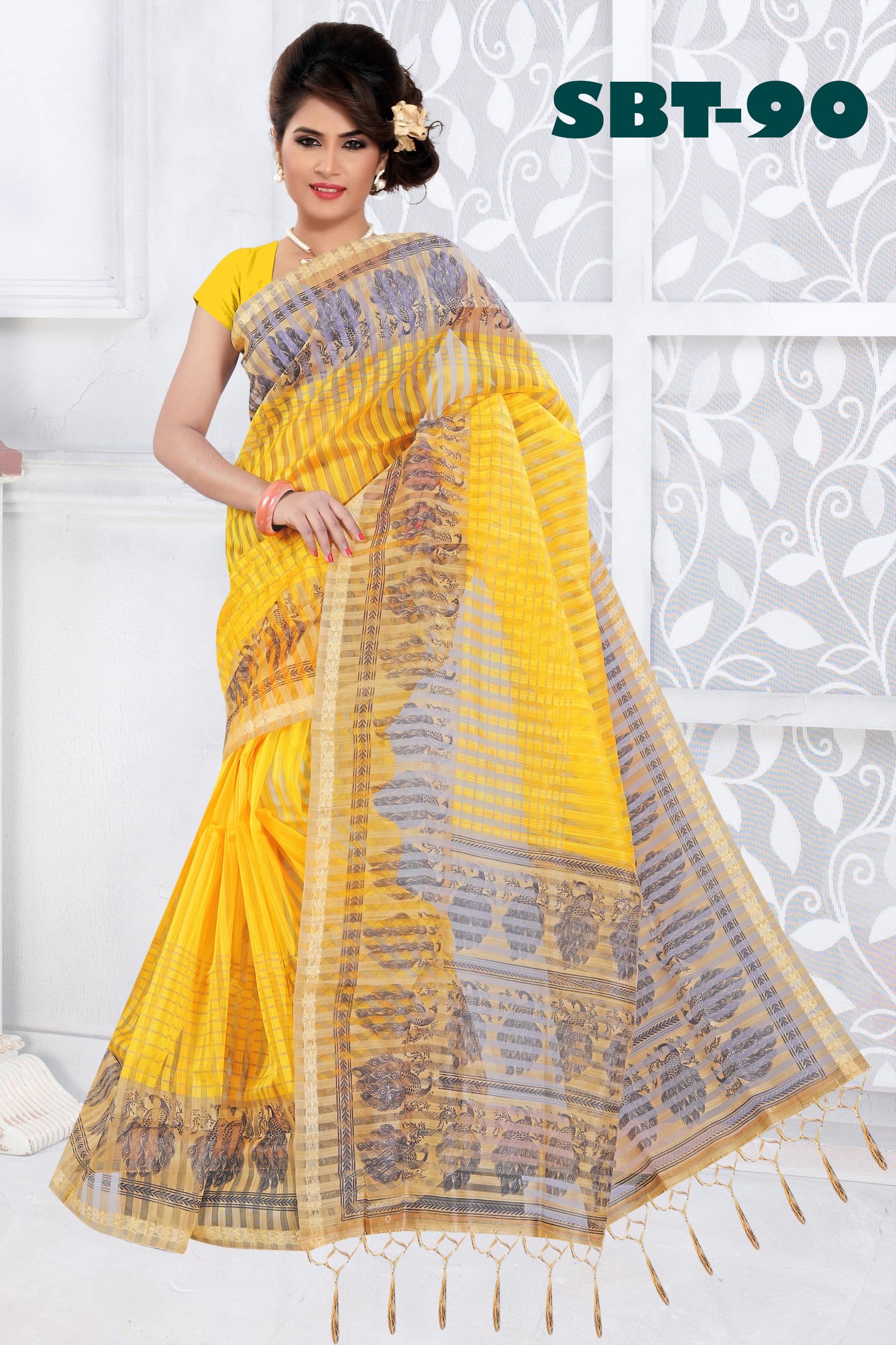 New Saniya patti
