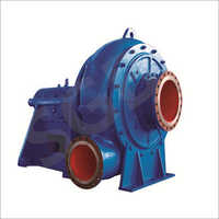Dredge Pump Manufacturer,Dredge Pump Supplier,Exporter