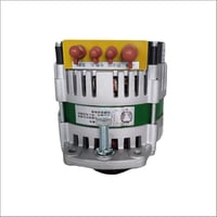 28V 240A Electric Vehicle Alternator