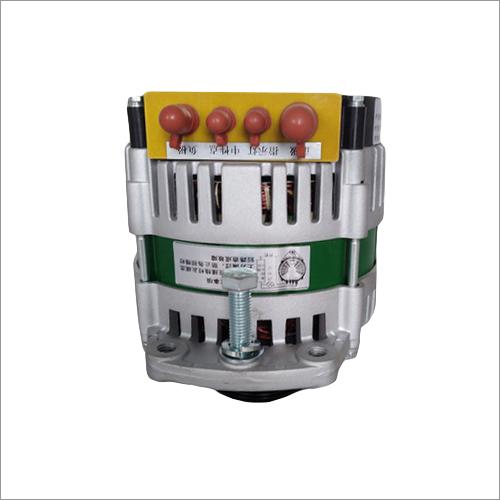 28V 240A Electric Vehicle Alternator