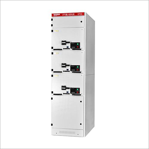 GPDS-General Power Distribution System
