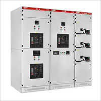 GPDS-General Power Distribution System