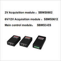 SBMS0602-0612-Battery Monitoring System
