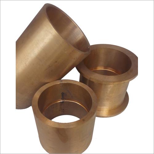 Brass Shaft