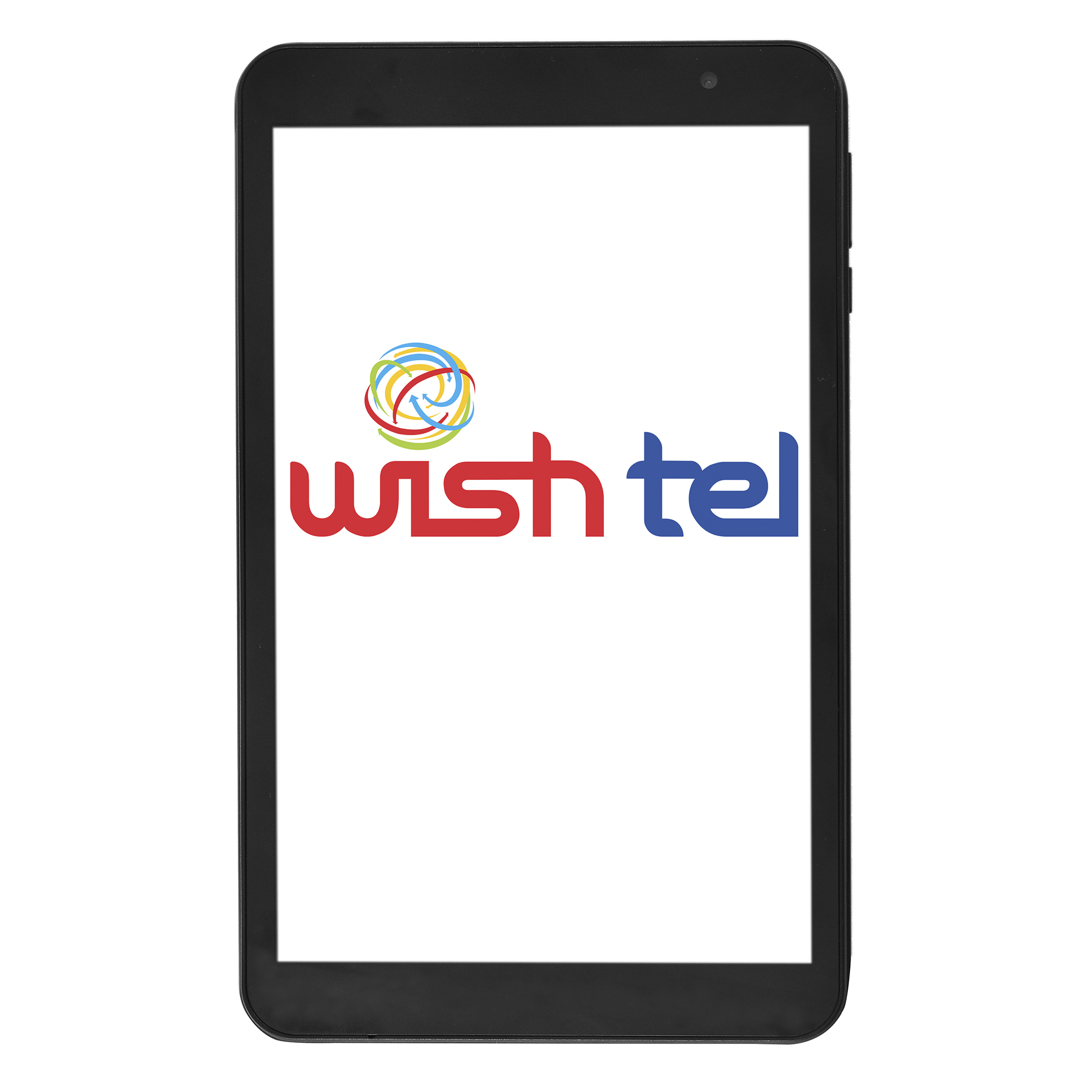 8 INCH WIFI TABLET 1-8 GB