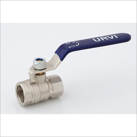 14 to 2 ball valve