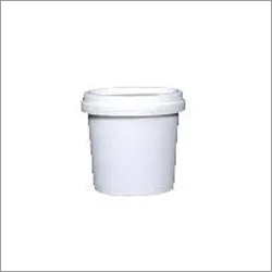 Paint Food Containers Mould