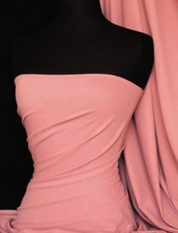 Lycra Dress Fabric