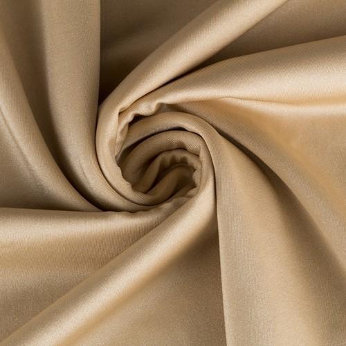 Pure Lycra Fabric