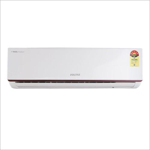 Voltas Split Air Conditioner
