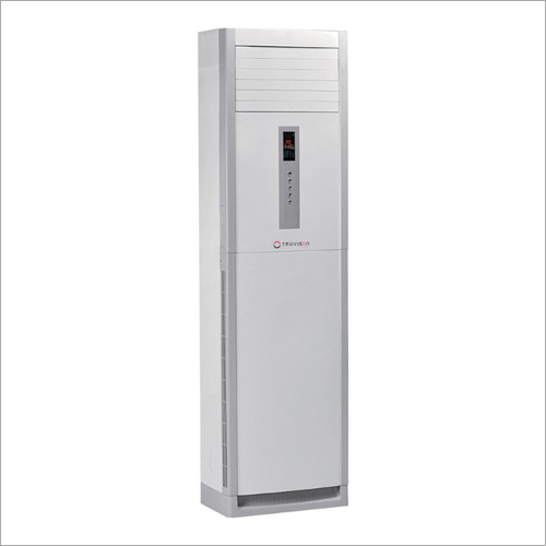 Tower Air Conditioner