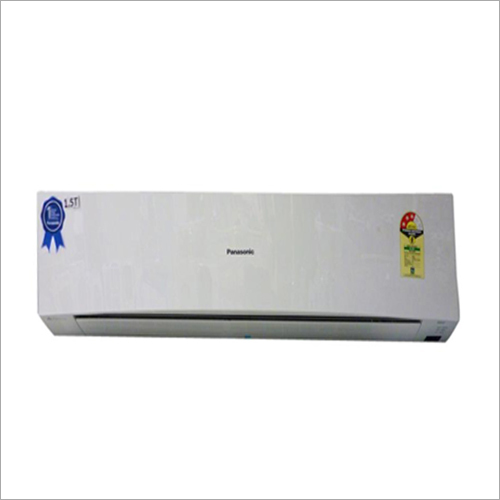Panasonic Split Air Conditioner