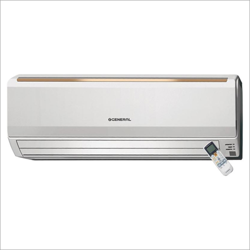 General 3 Star Split Air Conditioner