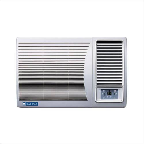 1.5 Ton Blue Star Air Conditioner