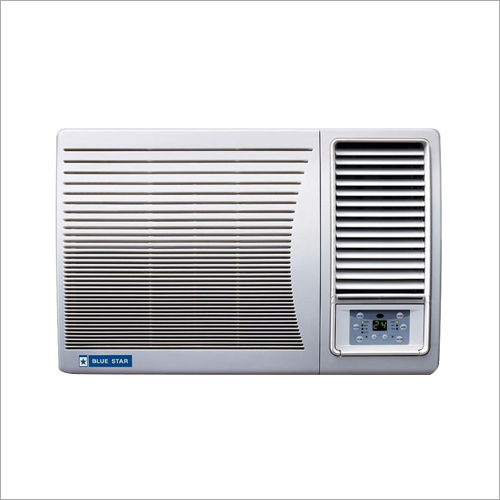 1.5 Ton Blue Star Air Conditioner