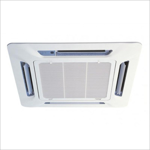 Daikin Cassette Air Conditioner