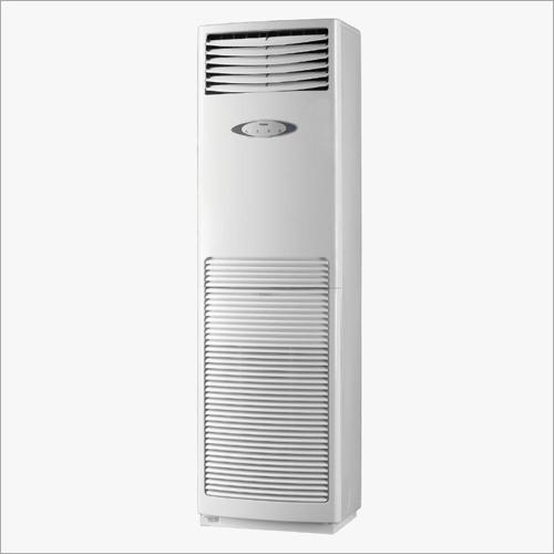 Haier 1 Ton Inverter Air Conditioner