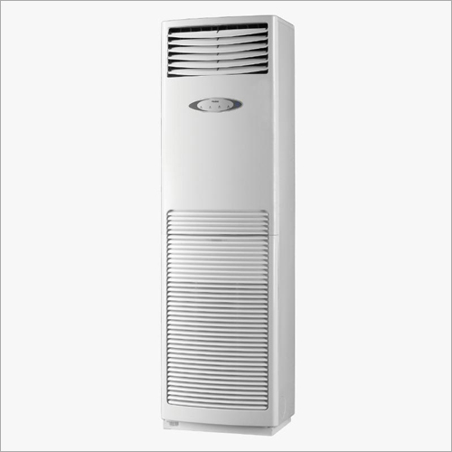 Haier 1 Ton Inverter Air Conditioner