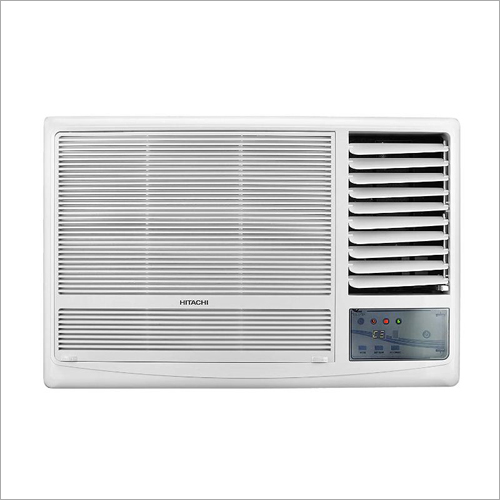 1 Ton Hitachi Air Conditioner